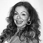 Linda Stevadotter