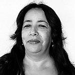 Lilia  Lassoued