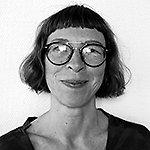 Katja  Schulte-Bräucker