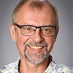 Lars  Grahm