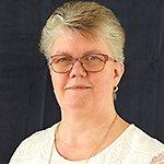 Anita  Lindestreng