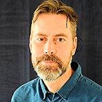 Rickard  Albertsson
