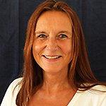 Catharina  Lundgren