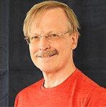Anders  Västerberg