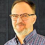 Thomas  Andersson
