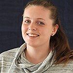 Rebecca  Höglund