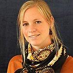 Mikaela  Schmidt