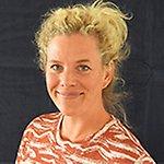 Eva  Söderblom