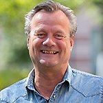 Hans  Eliasson
