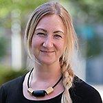 Evelina  Skageby