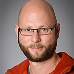 Joakim  Dahlström