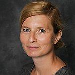 Ulrike  Gerling